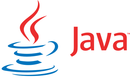 Convert XLSX / Excel file to CSV in Java using Apache POI