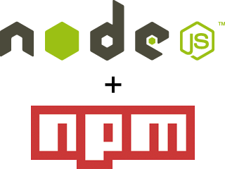 How to install/uninstall Node js and npm on Microsoft Windows